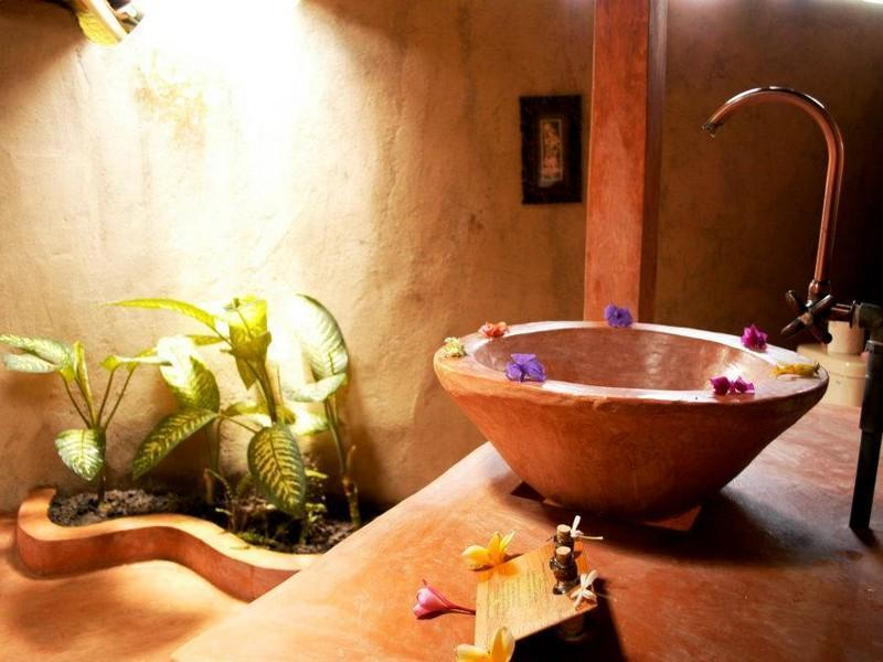 tantra massage adressen gratis  com