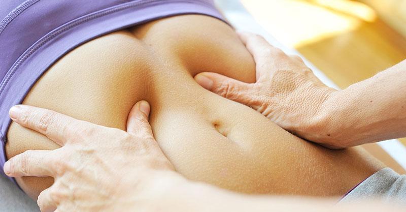 gratis dejting sidor thai tantra massage