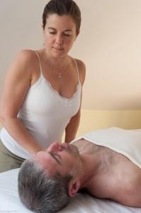 Massage-2152