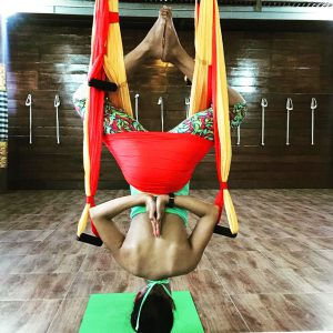 ariel_balinese_yoga