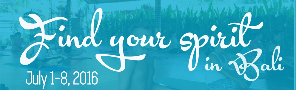 find-your-spirit-yoga-retreat-bali