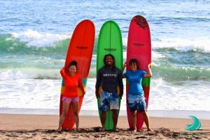 surf-tantra-yoga-retreat