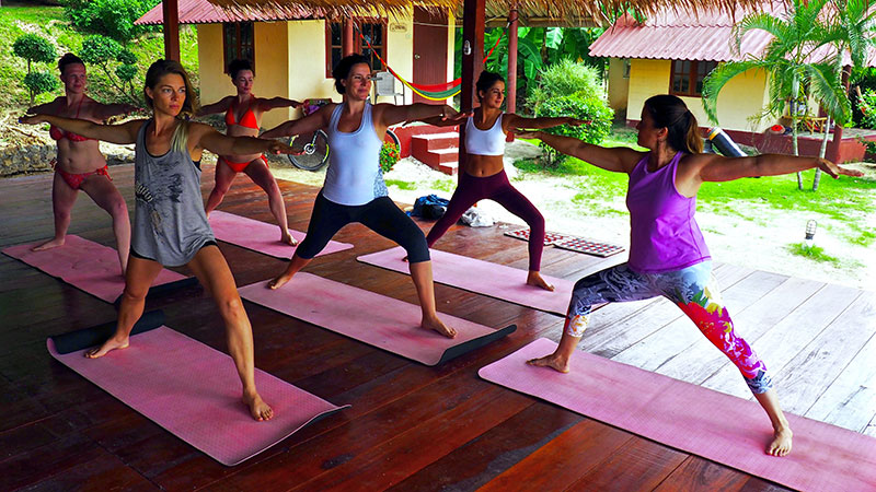 yogs_meditation_retreat